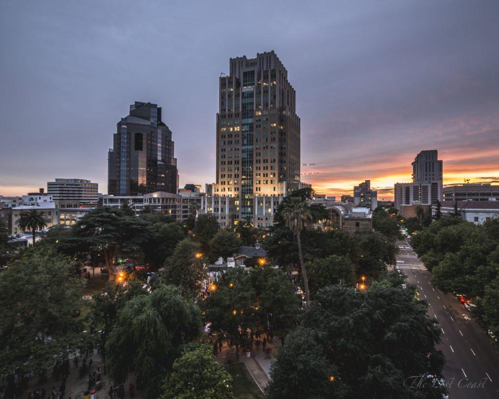 downtownsac2.jpg