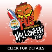 halloween_icon__for_website_copy.jpg