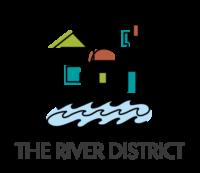 riverdistrictlogo_web.png