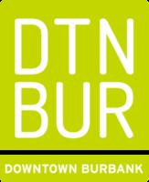 dtnbur.png
