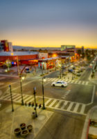 tilt_shift_hd1small.jpg