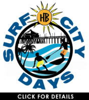 2012_surf_city_days_logo__with_click_for_details.jpg