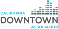 California Downtown Association