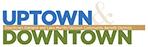 CBD UpDown_Logo