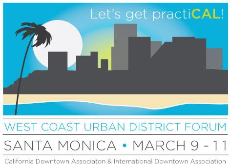 WCUDF Santa Monica final