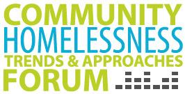 cda-homelessness