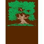 Earthplanter-80