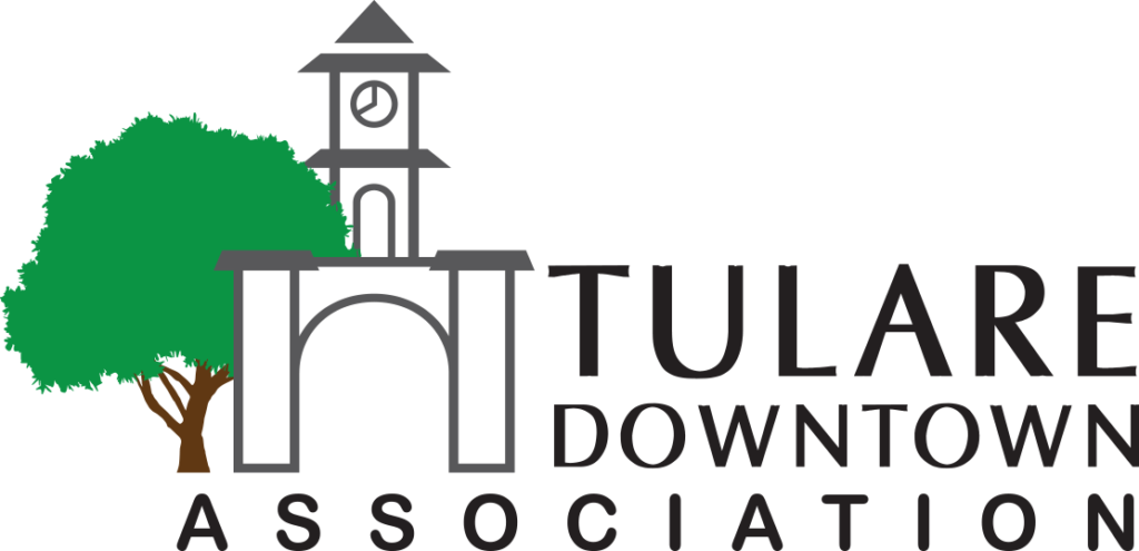 tulare_downtown_association_new_emb_logo.png