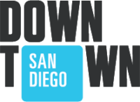 downtown_logo_stacked_black_and_blue.png