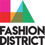 LAFD_Logo_150sq.png