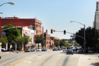 downtown_garey_ave.jpg
