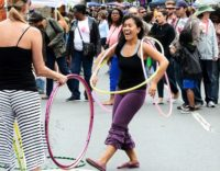 hulahoop_girl_retouched.jpg