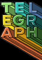 telegraphberkeleyrainbow1.png