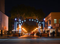 Downtown Pomona Owners Association | California Downtown