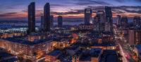 downtown1a.jpg